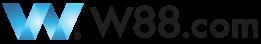 W88 - Link alternatif W88 menerima RP 50.000 gratis - UcW88