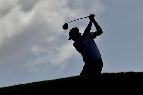 Tahun Covid di mata Pimpinan PGA dan European Tour