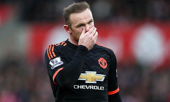 Mengapa Rooney meninggalkan begitu banyak penyesalan ketika dia pensiun?
