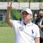 Saigon FC membeli tim sepak bola Jepang