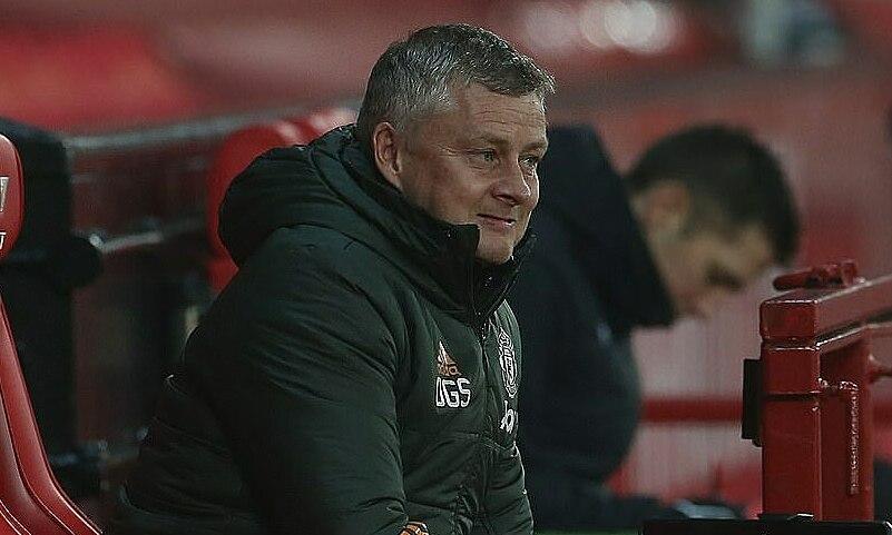 Solskjaer: 'Jangan pedulikan kekurangan orang-orang dari Southampton'