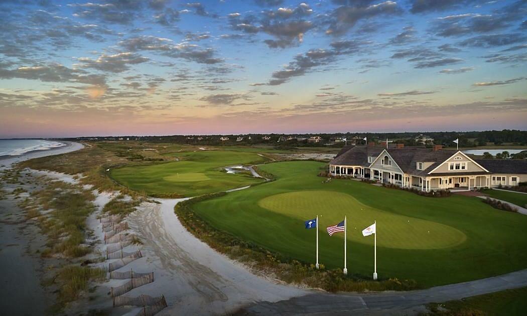 Kejuaraan PGA menerima 10.000 penonton