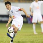 V-League kembali mulai 13 Maret