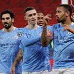 Guardiola: 'Man City sukses dengan banyak uang'