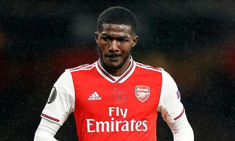 Hari terakhir transfer: Southampton menyeret bintang muda Arsenal
