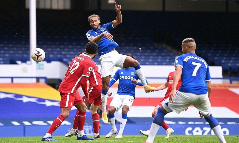Loạt derby trên sân cỏ châu Âu