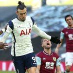 Bale: 'Saya punya cukup pengalaman untuk mengabaikan kritik'