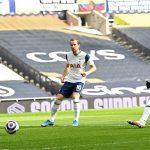 Bale mencetak dua gol dan assist