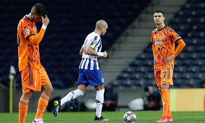Cassano: 'Ronaldo terlalu egois'
