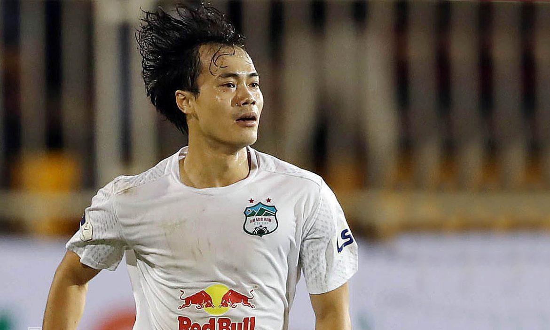 Nguyen Van Toan tidak berani kembali ke Hai Duong