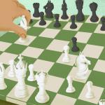 10 prinsip dalam pembukaan catur