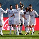Kroos: 'Mbappe, Haaland tidak membantu Real sekarang'