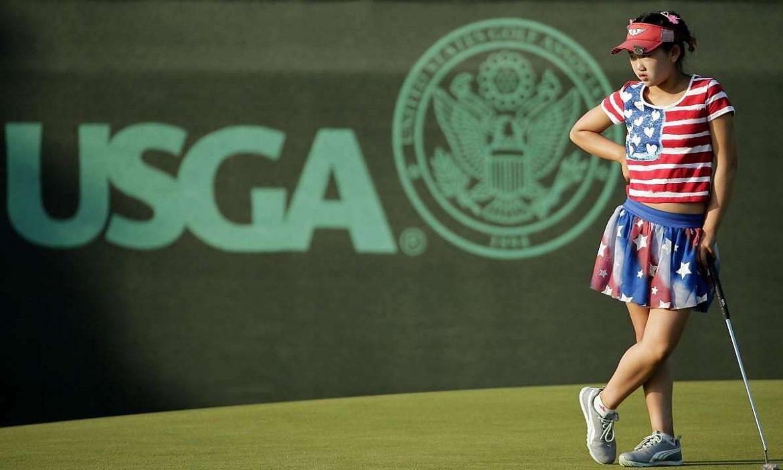 Peraturan golf amatir akan segera berubah