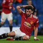 Keane: 'Man Utd takut merusak pertandingan melawan Chelsea'
