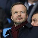Man Utd meminjam 82 juta USD