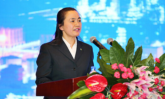 Miliarder Jiangsu menolak untuk menyelamatkan tim