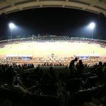 Saigon FC tidak bisa menjadi tuan rumah Piala AFC
