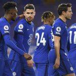 Chelsea dengan mudah memenangkan Everton – w88alternatif Sports