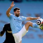 Guardiola memperingatkan Aguero – w88alternatif Sports