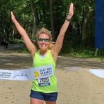 Boston Marathon membuka lari virtual untuk 70.000 pelari