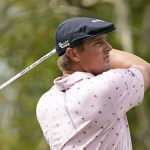 PGA Tour memamerkan bakatnya di Bay Hill