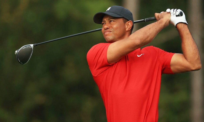 Tiger Woods keluar dari rumah sakit – w88alternatif Sports