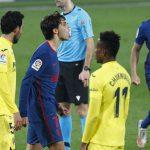 Joao Felix mengutuk rekan satu timnya