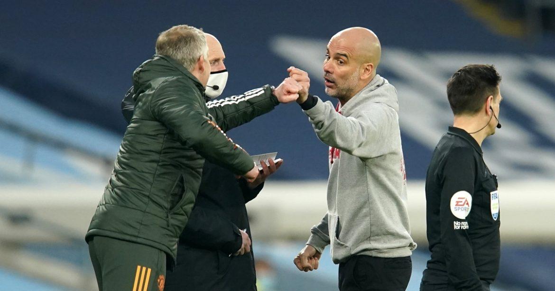 Guardiola: 'Man City akan menang melawan Southampton 18-0'