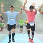 w88alternatif Marathon menawarkan diskon 15% pada tanggal 8/3