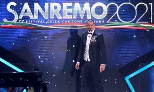 Ibrahimovic mengundang Lukaku ke festival musik
