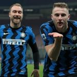 Inter melampaui Atalanta – w88alternatif Sports