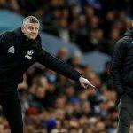 Solskjaer: 'Tunggu dan lihat apakah Man City atau Man Utd memecahkan rekor sirkuit'