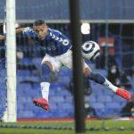 Everton mengejar Liverpool – w88alternatif Sports