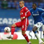 Scholes: 'Thiago lebih cocok untuk Man Utd daripada Liverpool'