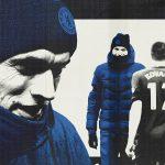 Bagaimana pelatih Tuchel membantu Chelsea bertransformasi