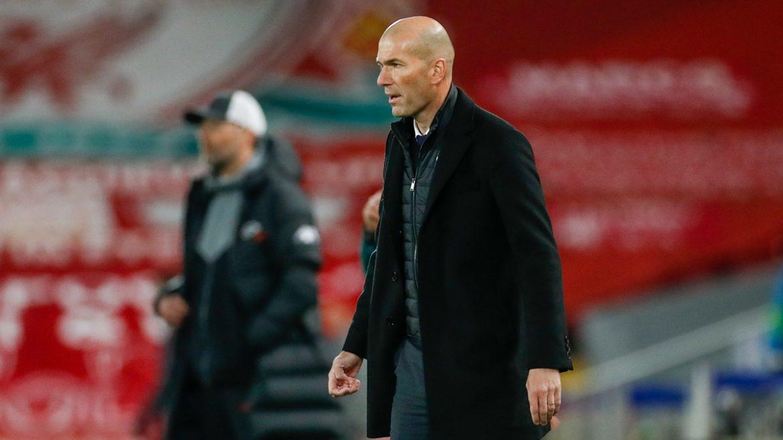 Casillas menyamakan Zidane dengan sheriff