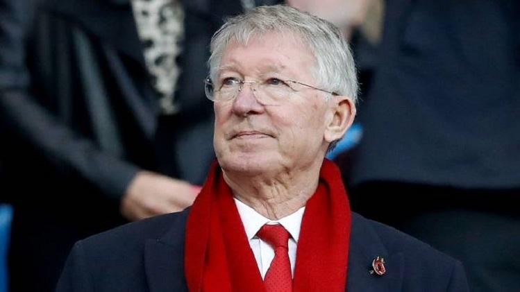 Alex Ferguson tidak menyukai Liga Super