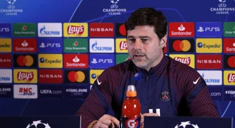 Pochettino: 'Man City lebih menakutkan dari Bayern'