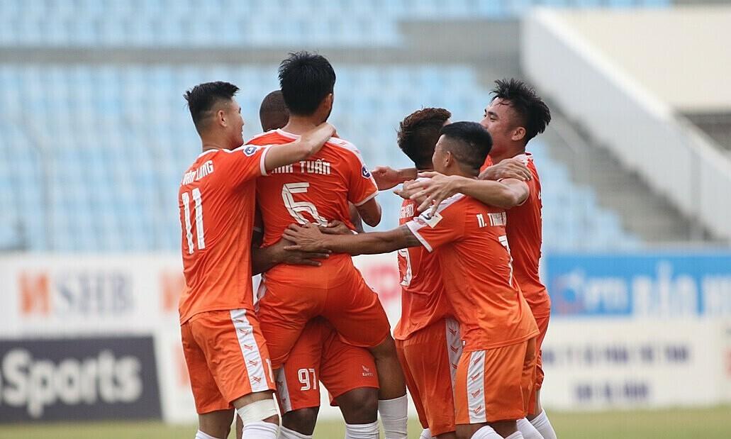 Pelatih Le Huynh Duc: 'Tidak mengatakan apa pun kepada sepak bola Vietnam'