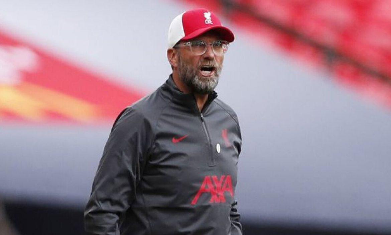 Klopp: 'Liverpool tidak akan kehilangan banyak'