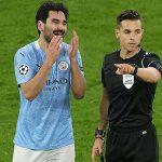 Gundogan: 'Format baru Liga Champions sama buruknya dengan Liga Super'