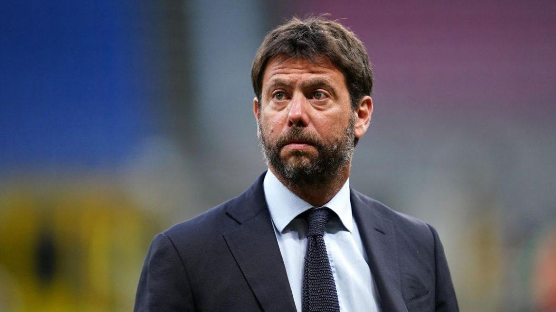 Juventus, Milan bisa tersingkir dari Serie A.