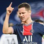 Herrera: 'Liga Super mencuri impian para penggemar'