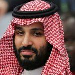 Putra Mahkota Arab Saudi dapat mengambil alih Man Utd