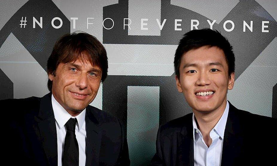 Inter mundur dari Liga Super