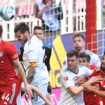 Bayern terus berjuang dalam nostalgia Lewandowski
