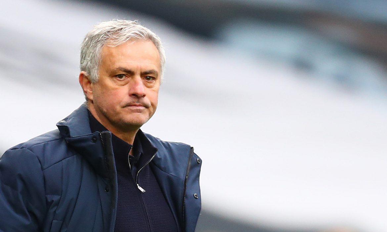 Redknapp: 'Tottenham kehilangan semua kecanggihan karena Mourinho'