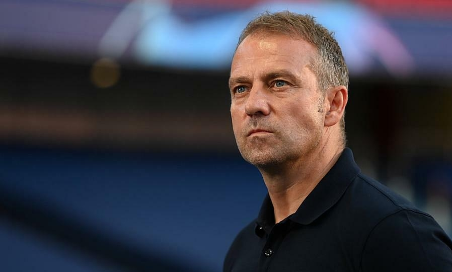 Matthaus: 'Hansi Flick akan meninggalkan Bayern musim panas ini'