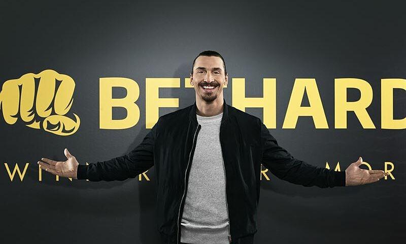 Ibrahimovic berisiko dilarang selama tiga tahun