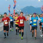 Diskon 15% w88alternatif Marathon pada hari libur